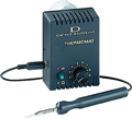 Thermomat, electric wax knife, 230 V