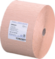 Lining paper, corrugated paper