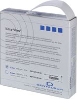 Kera-Vlies®, 1.0 x 50 mm, 25 m