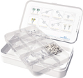 tomas®-abutment kit (set of coupling elements)