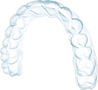 prime4me® Aligner advanced