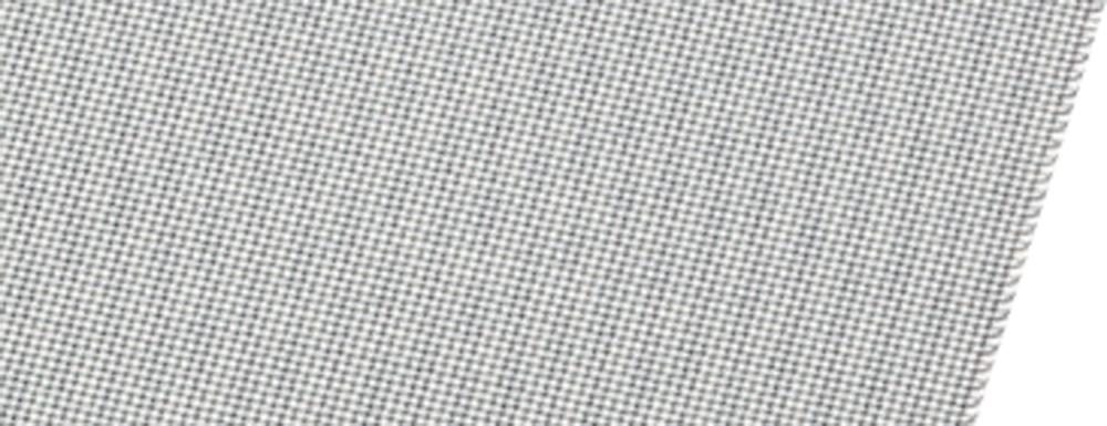 Drahtnetz, Edelstahl blank, fein, 10 x 10 cm - DENTAURUM Online Shop