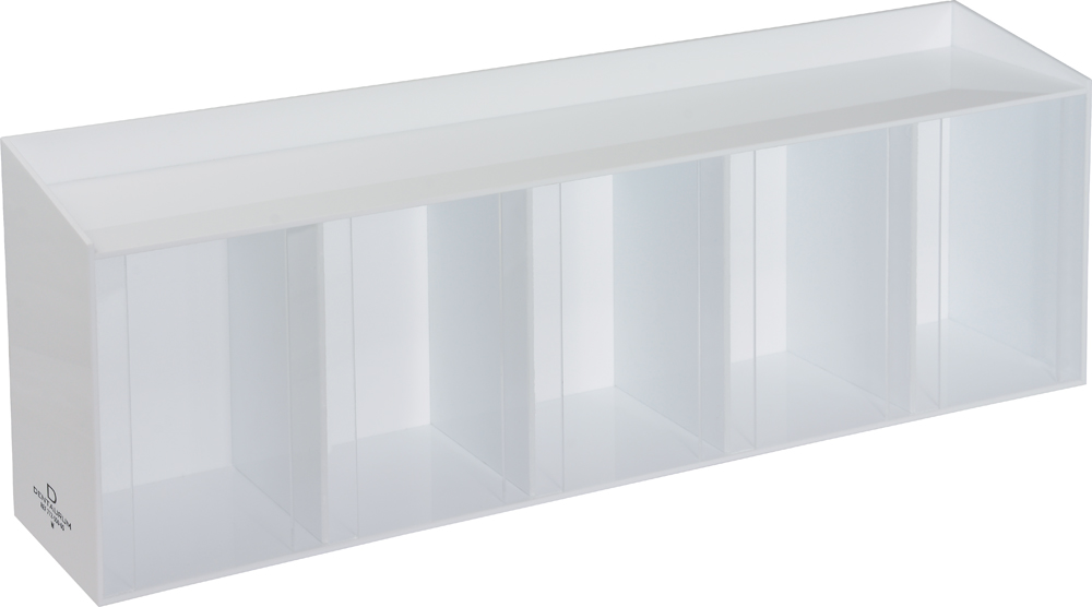 container f r intraorale gummiringe f r mini patientenpackungen dentaurum online shop. Black Bedroom Furniture Sets. Home Design Ideas